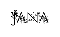 Jana-421